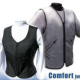 Classic Style Cooling Vests for both Men and Women