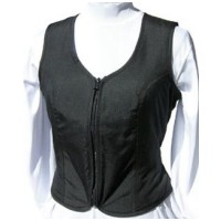 Ladies Classic Cooling Vest
