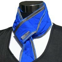 Cooling Neck Wrap - Ty-O-Te