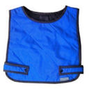 Children's Pullover Cooling Vest