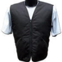 Cooling Vest for Men