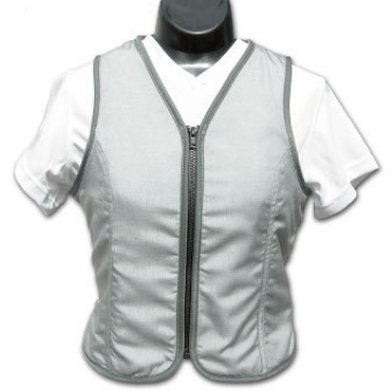 Cooling Vest for Women