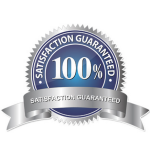100% Customer Satisfaction Guarantee - Silver Eagle Outfitters Australia