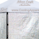 Manufactured by Silver Eagle Aluminet Side screens